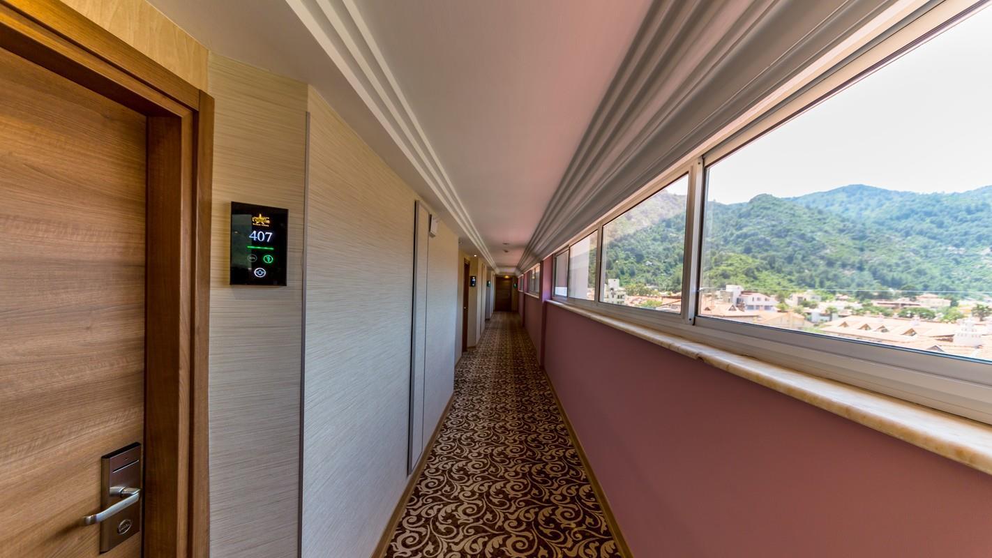 letoile-hotel-genel-002