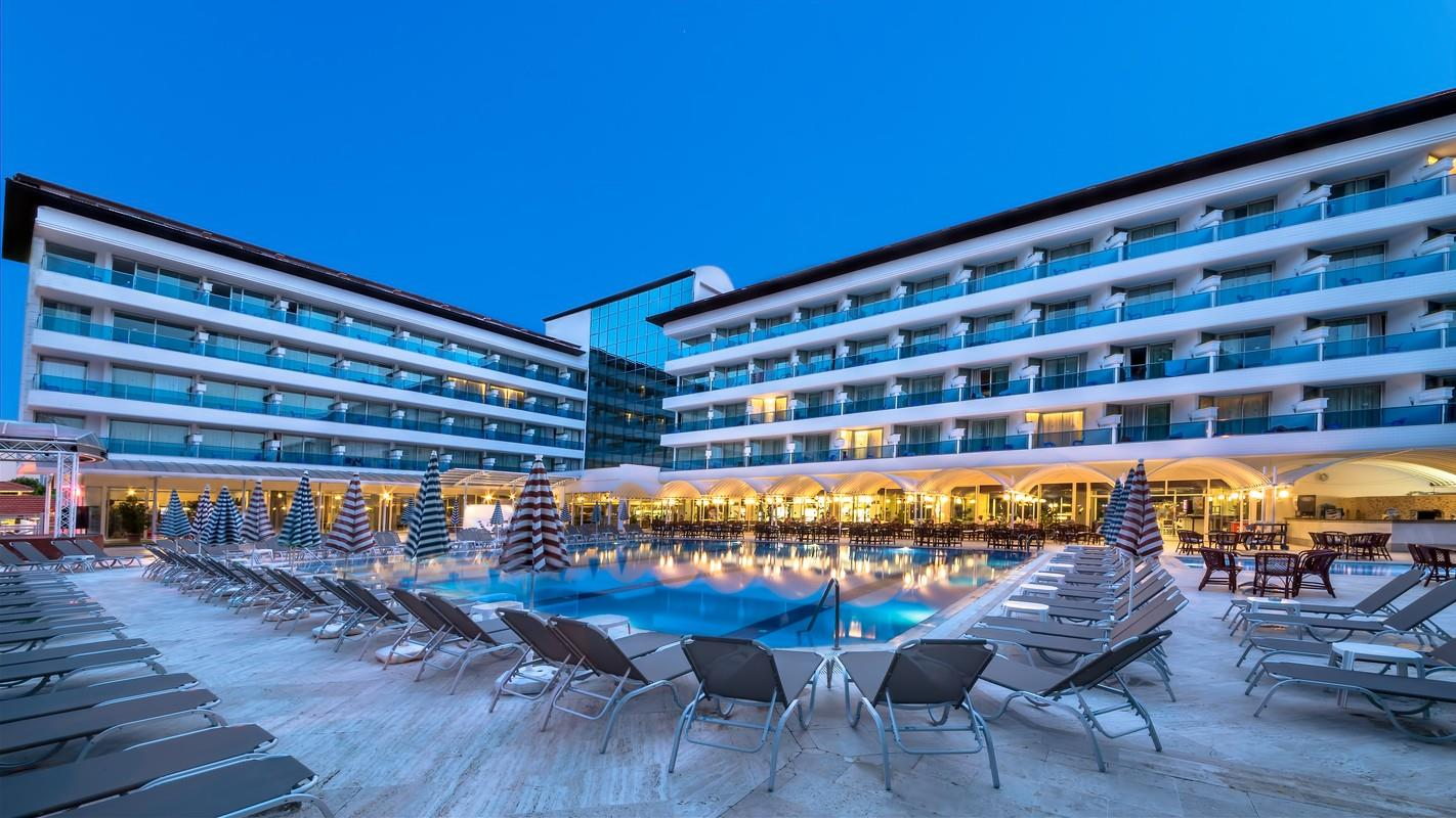letoile-hotel-genel-006