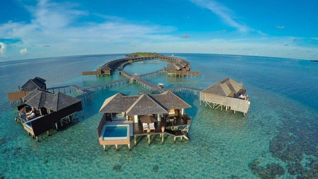 lily-beach-resort-spa-at-huvahendhoo-genel-0012