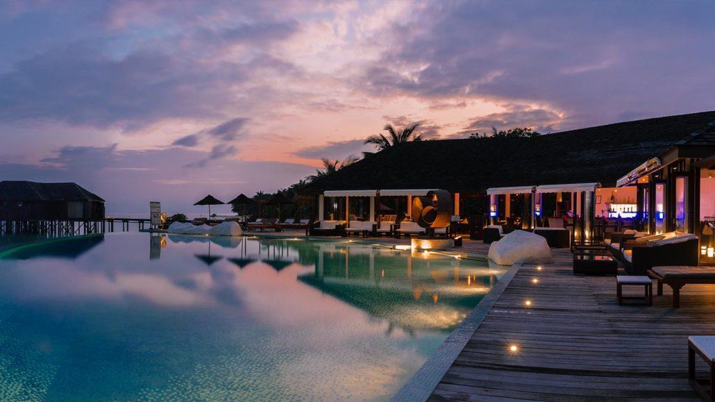 lily-beach-resort-spa-at-huvahendhoo-genel-0019