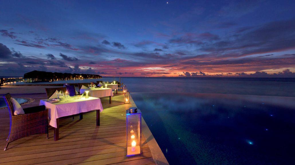 lily-beach-resort-spa-at-huvahendhoo-genel-0020