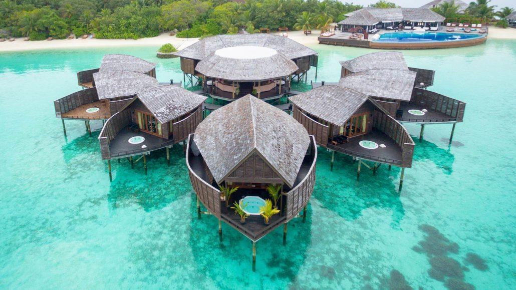 lily-beach-resort-spa-at-huvahendhoo-genel-006