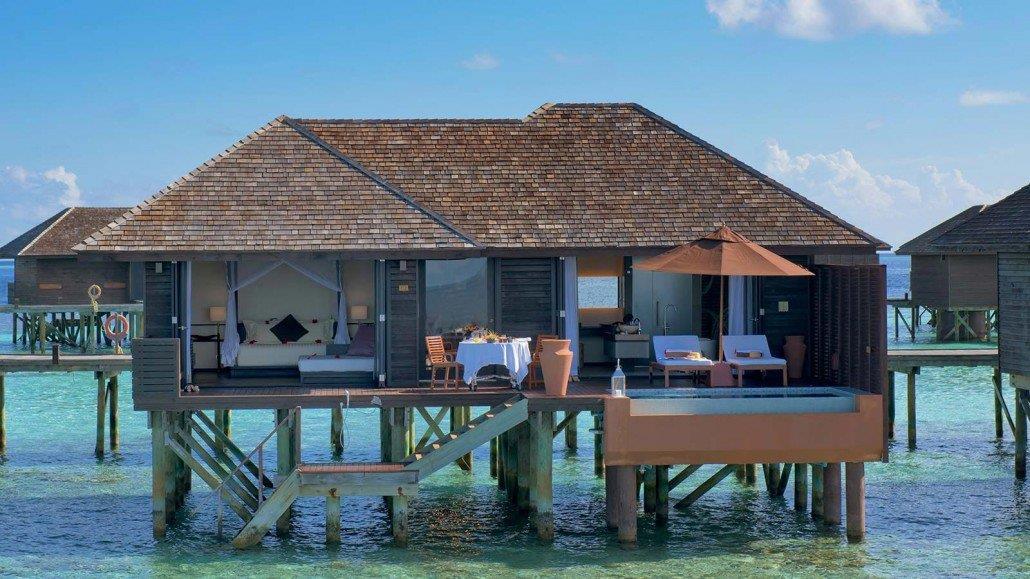 lily-beach-resort-spa-at-huvahendhoo-genel-009