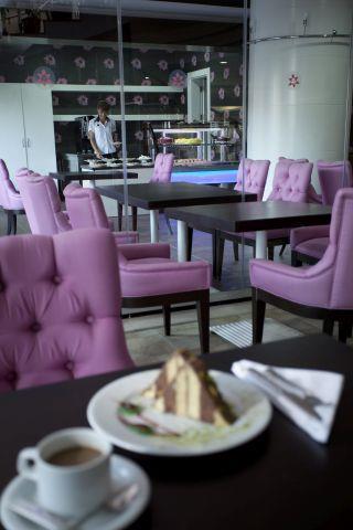 lilyum-hotel-resort-004