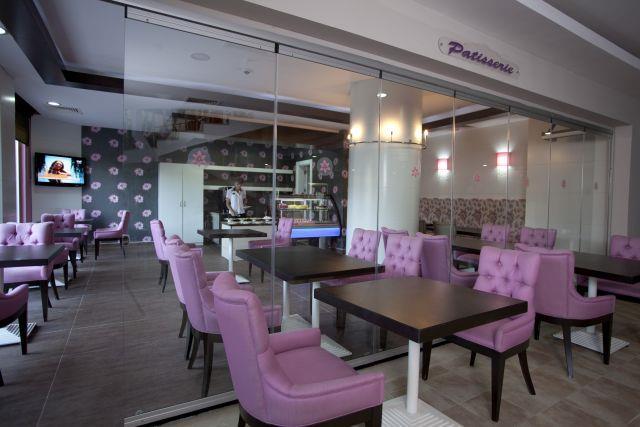 lilyum-hotel-resort-005