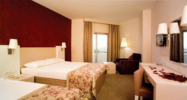 lilyum-hotel-resort-009