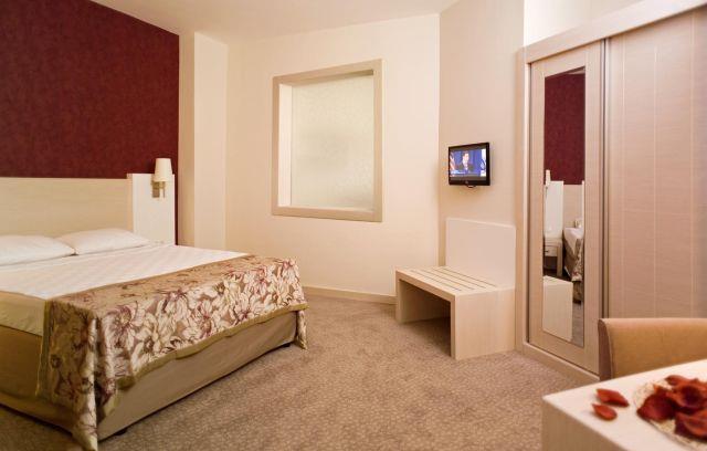 lilyum-hotel-resort-010