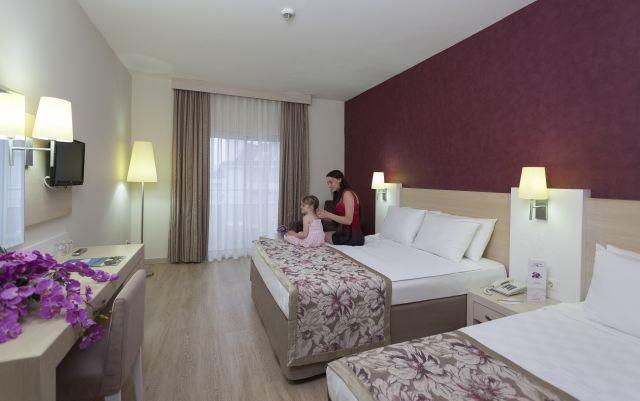 lilyum-hotel-resort-013