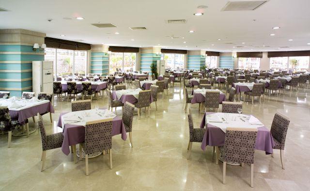 lilyum-hotel-resort-019