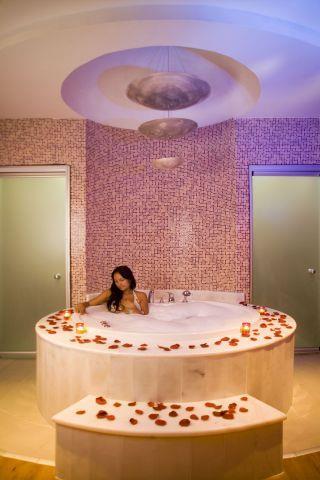lilyum-hotel-resort-023