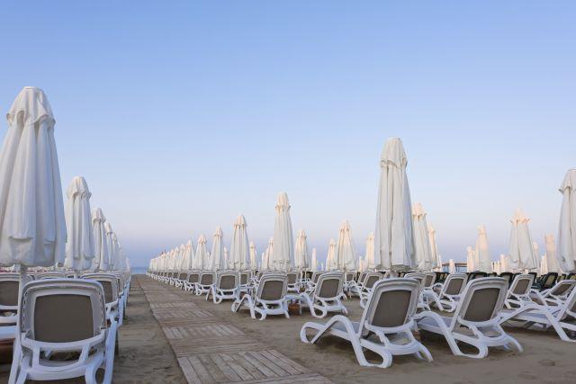 lilyum-hotel-resort-032