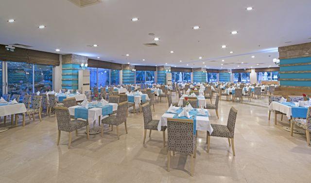 lilyum-hotel-resort-036