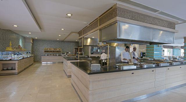 lilyum-hotel-resort-038