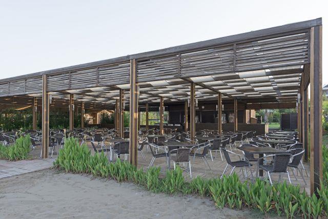 lilyum-hotel-resort-046
