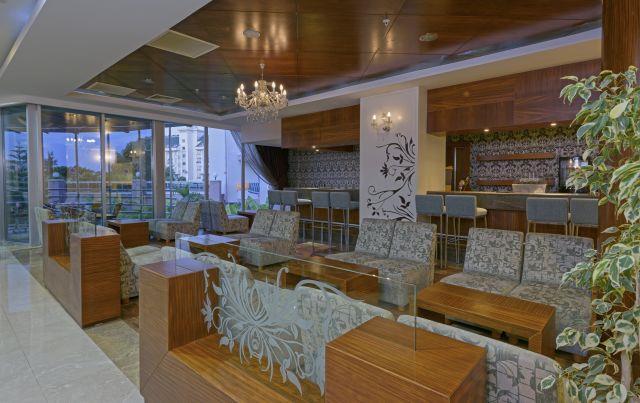 lilyum-hotel-resort-048
