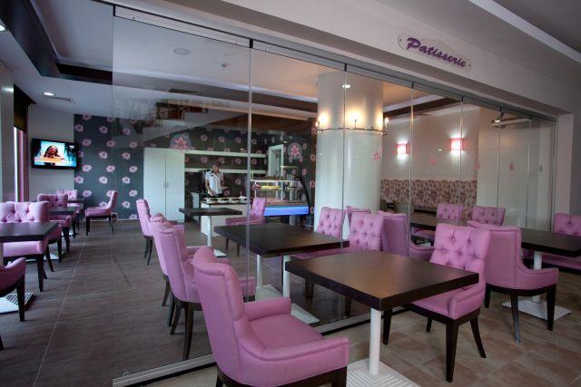 lilyum-hotel-resort-049