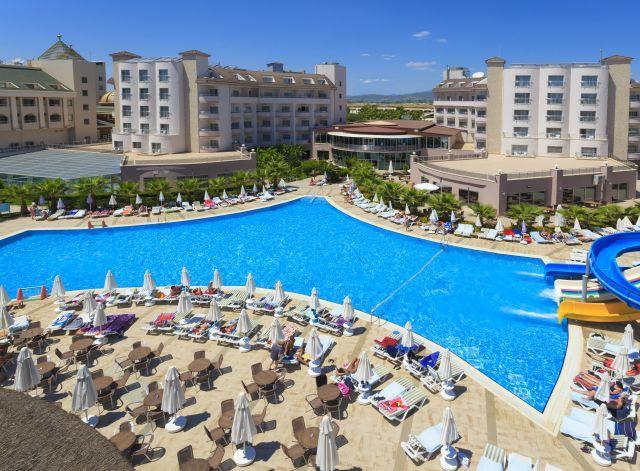 lilyum-hotel-resort-051
