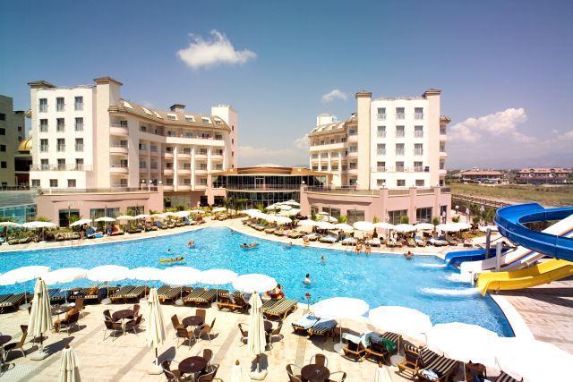 lilyum-hotel-resort-053