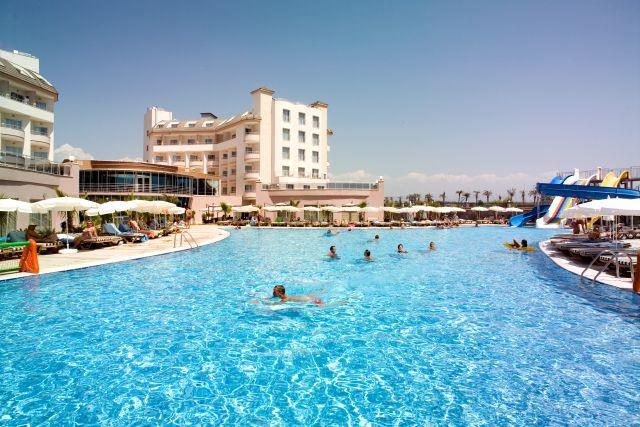 lilyum-hotel-resort-055
