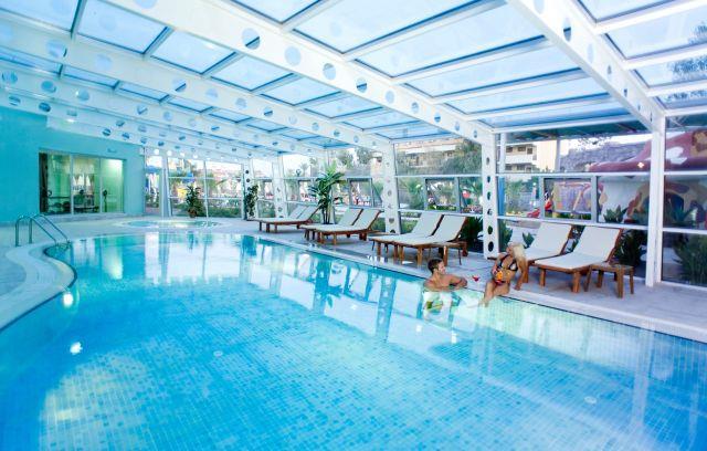 lilyum-hotel-resort-060