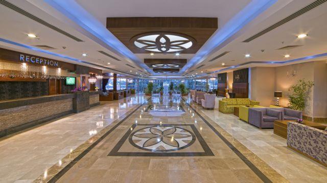 lilyum-hotel-resort-067