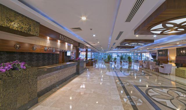 lilyum-hotel-resort-068