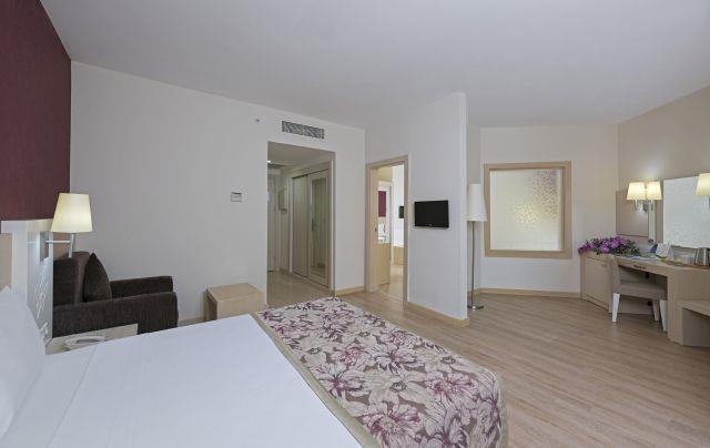lilyum-hotel-resort-072