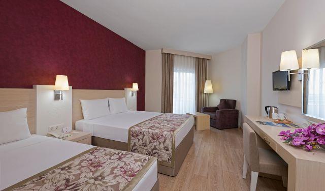 lilyum-hotel-resort-073