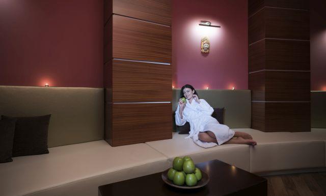 lilyum-hotel-resort-077