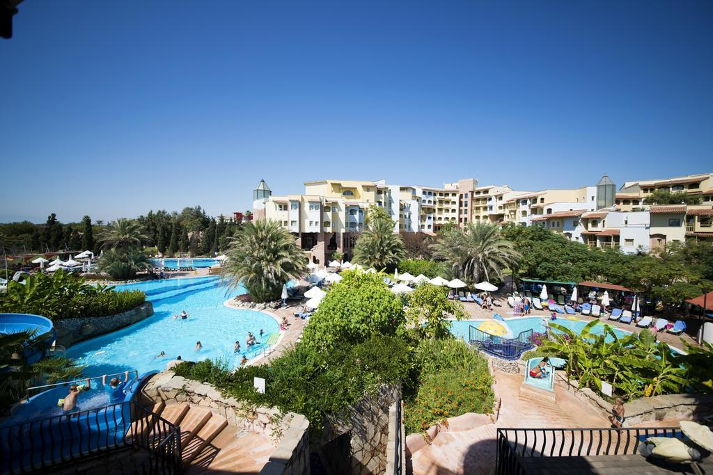 limak-arcadia-golf-and-sport-resort-genel-0012