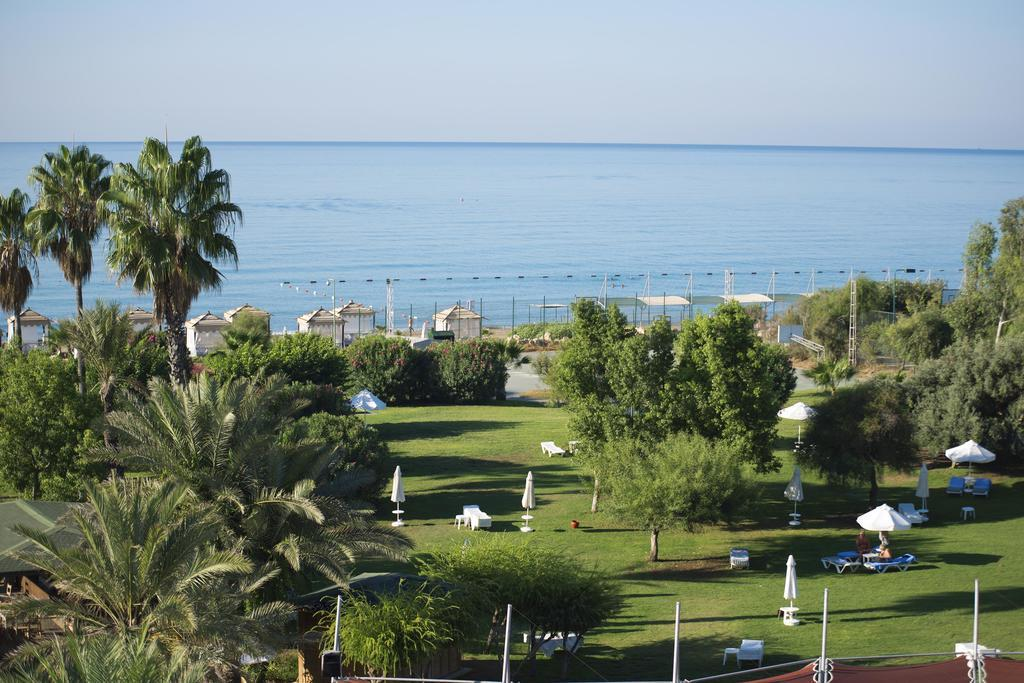 limak-arcadia-golf-and-sport-resort-genel-0019