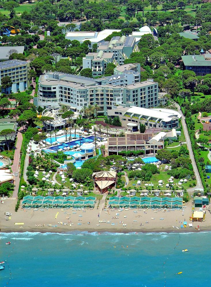 limak-atlantis-de-luxe-hotel-resort-000