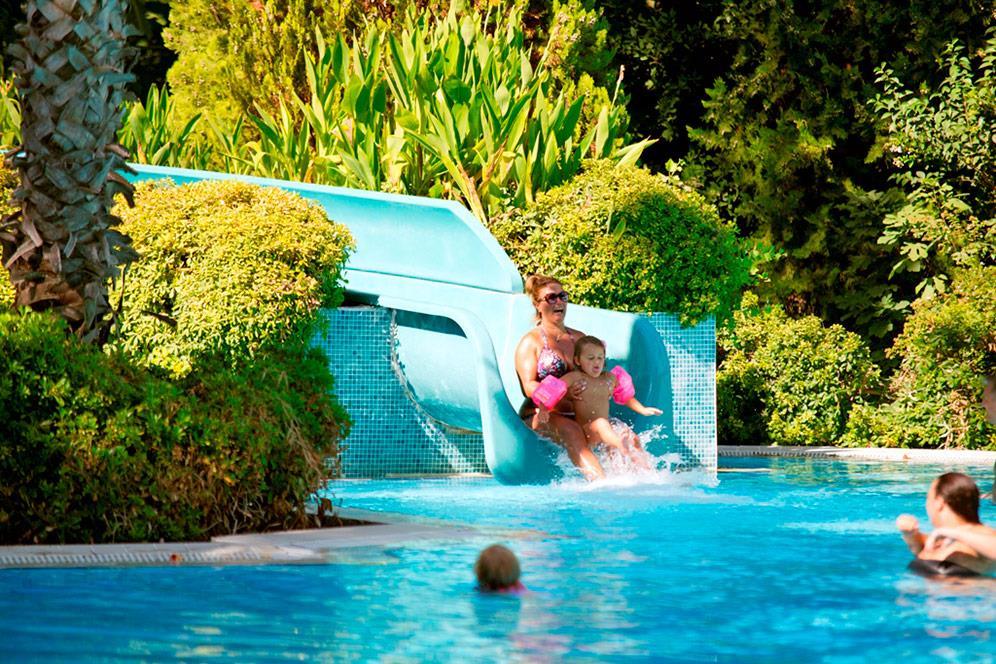 limak-atlantis-de-luxe-hotel-resort-001