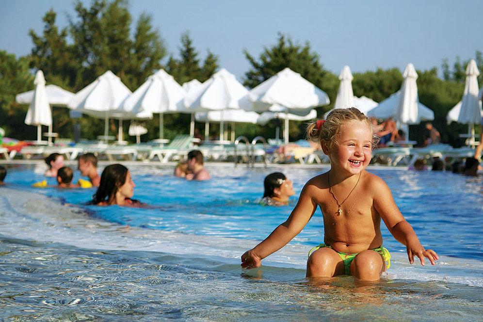 limak-atlantis-de-luxe-hotel-resort-002