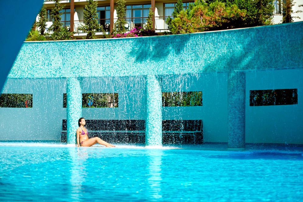limak-atlantis-de-luxe-hotel-resort-005
