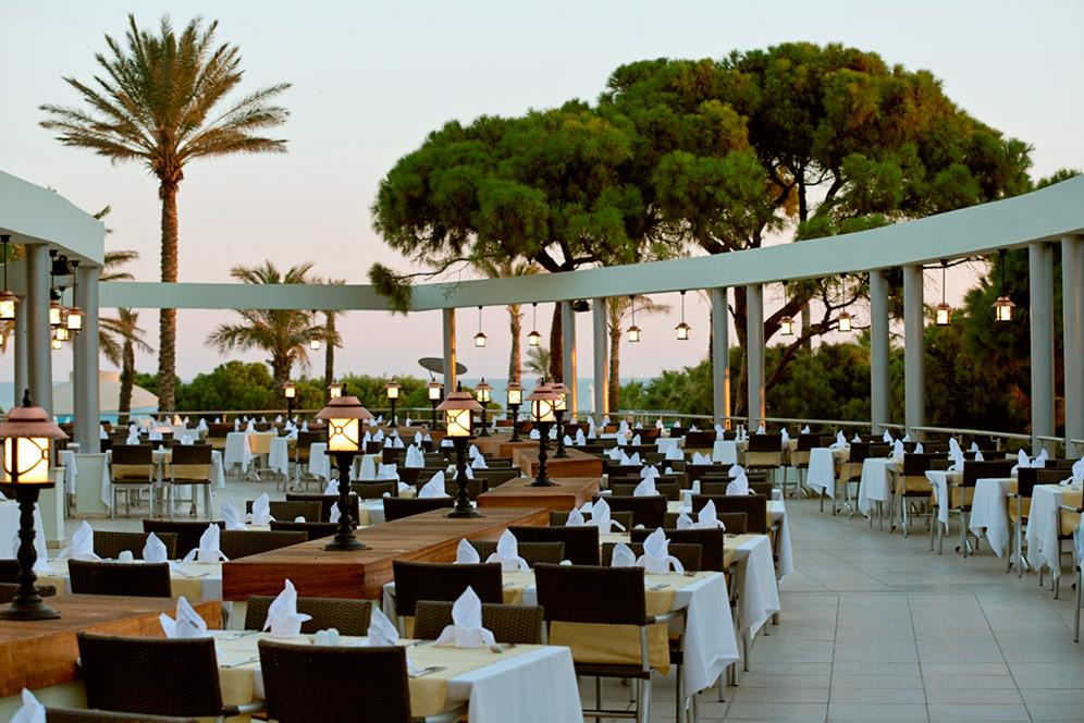 limak-atlantis-de-luxe-hotel-resort-009