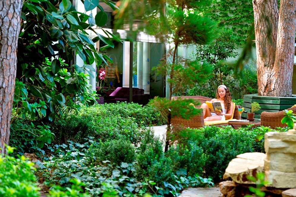 limak-atlantis-de-luxe-hotel-resort-011