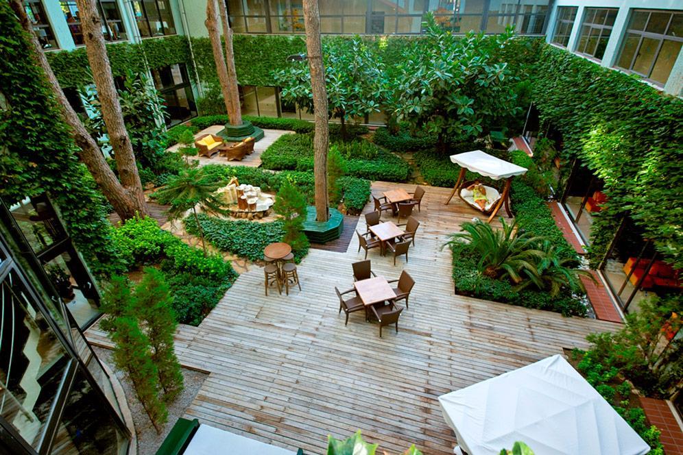 limak-atlantis-de-luxe-hotel-resort-012