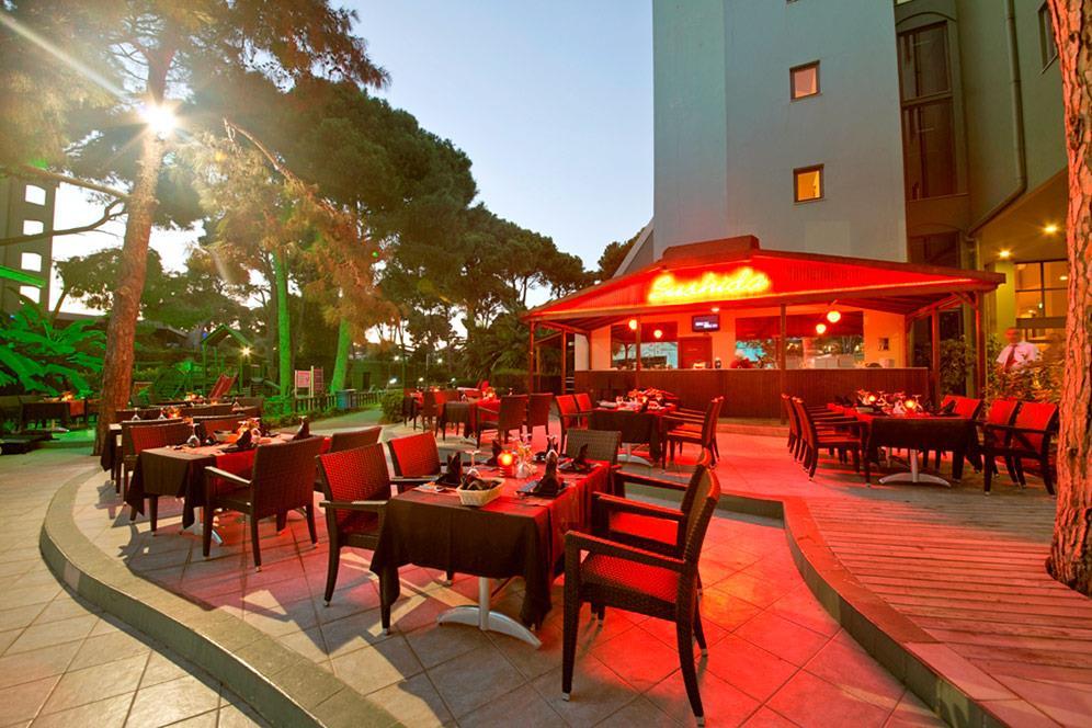 limak-atlantis-de-luxe-hotel-resort-013