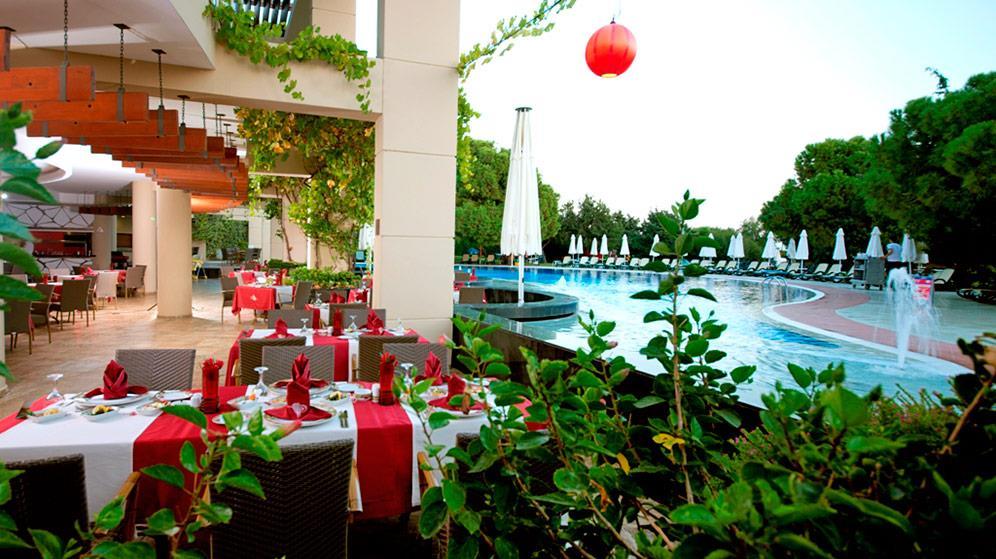 limak-atlantis-de-luxe-hotel-resort-015