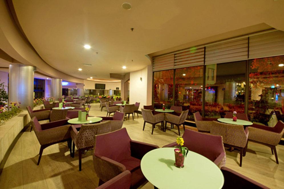 limak-atlantis-de-luxe-hotel-resort-016