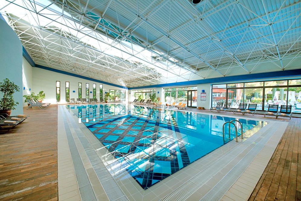 limak-atlantis-de-luxe-hotel-resort-019