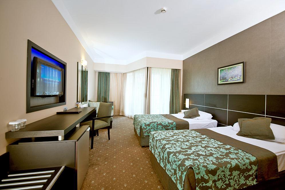 limak-atlantis-de-luxe-hotel-resort-020