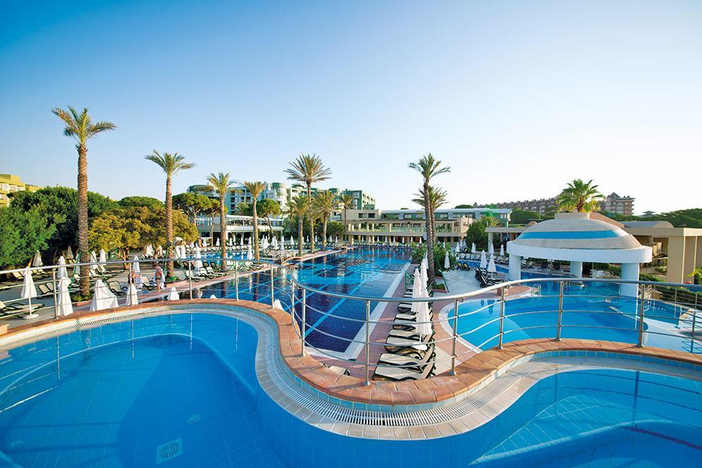 limak-atlantis-de-luxe-hotel-resort-021