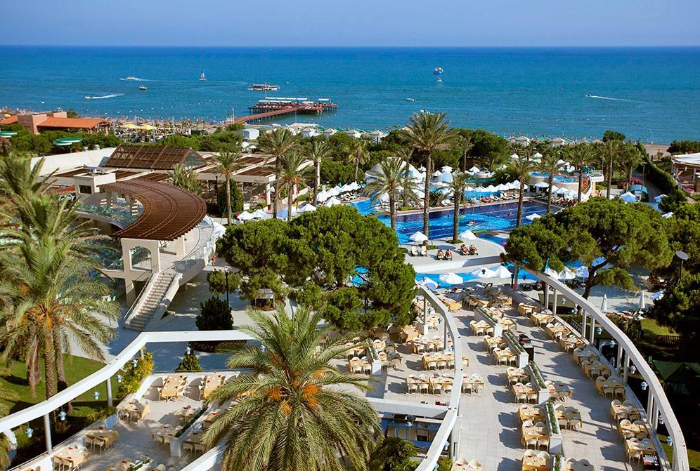 limak-atlantis-de-luxe-hotel-resort-023