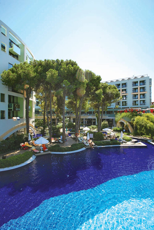 limak-atlantis-de-luxe-hotel-resort-024