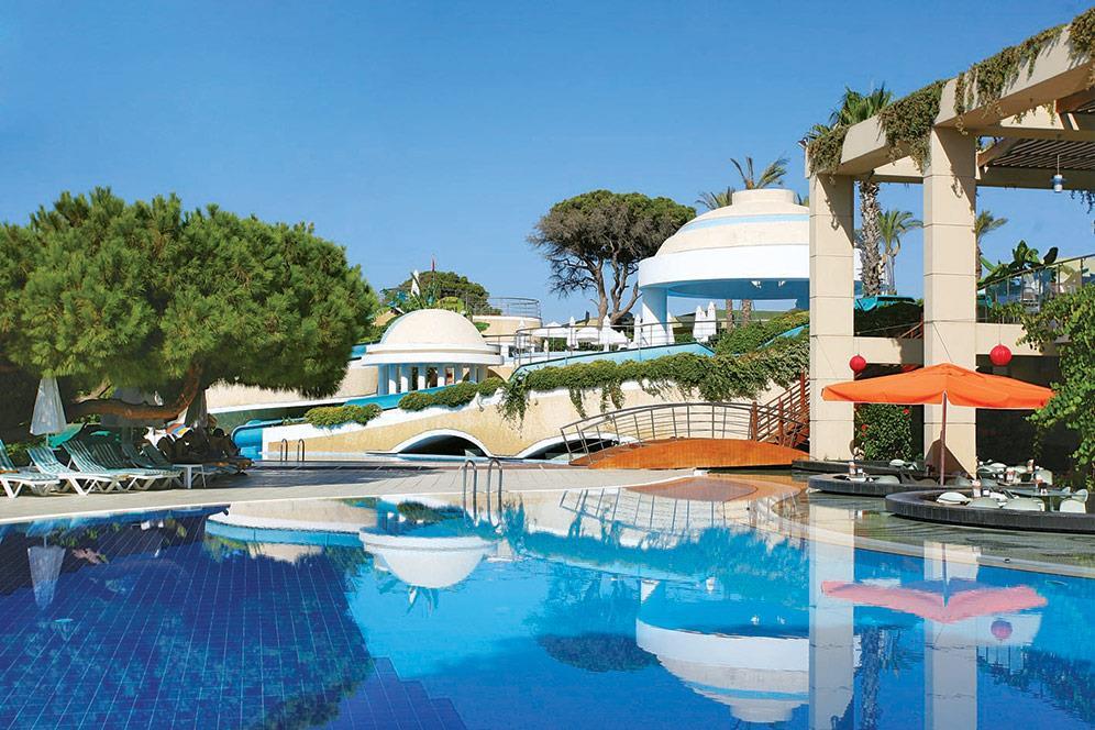 limak-atlantis-de-luxe-hotel-resort-025
