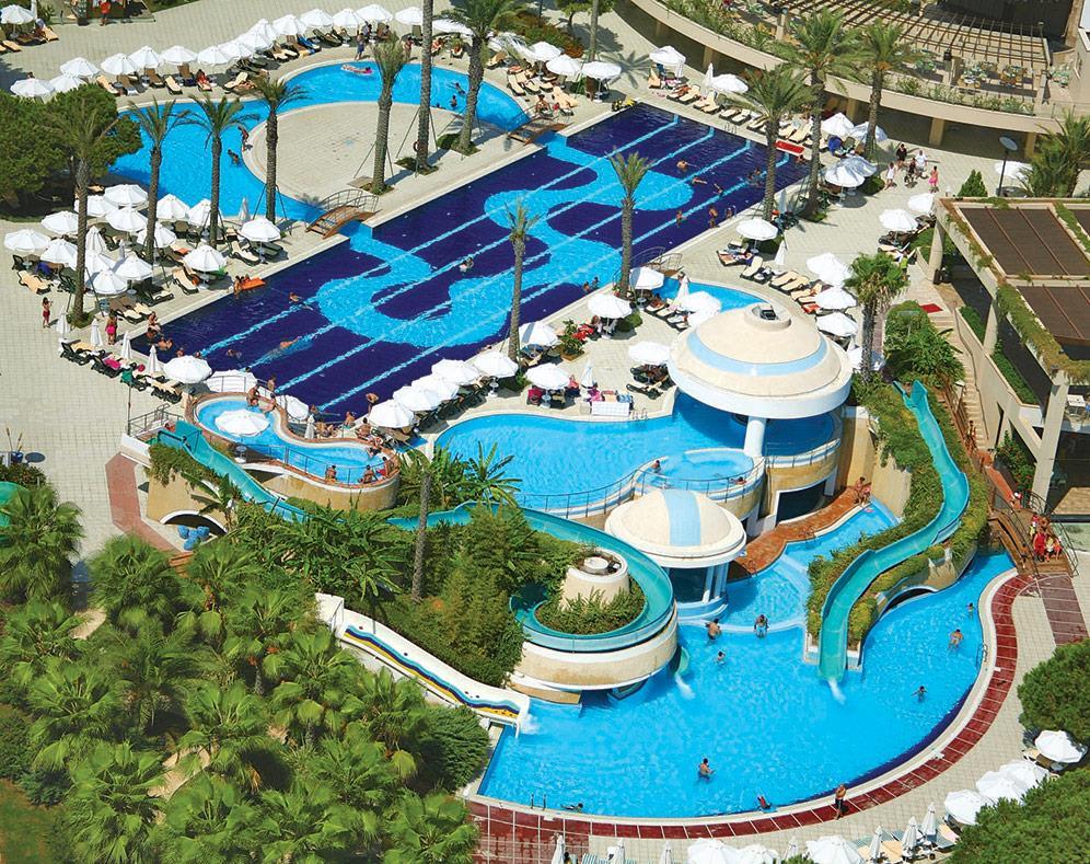 limak-atlantis-de-luxe-hotel-resort-026