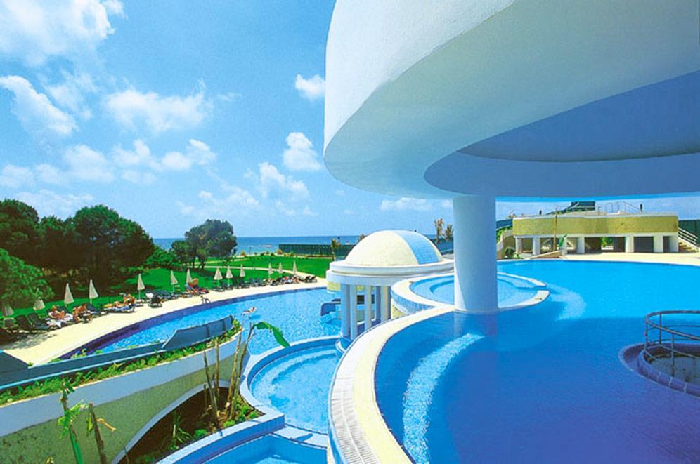 limak-atlantis-de-luxe-hotel-resort-027