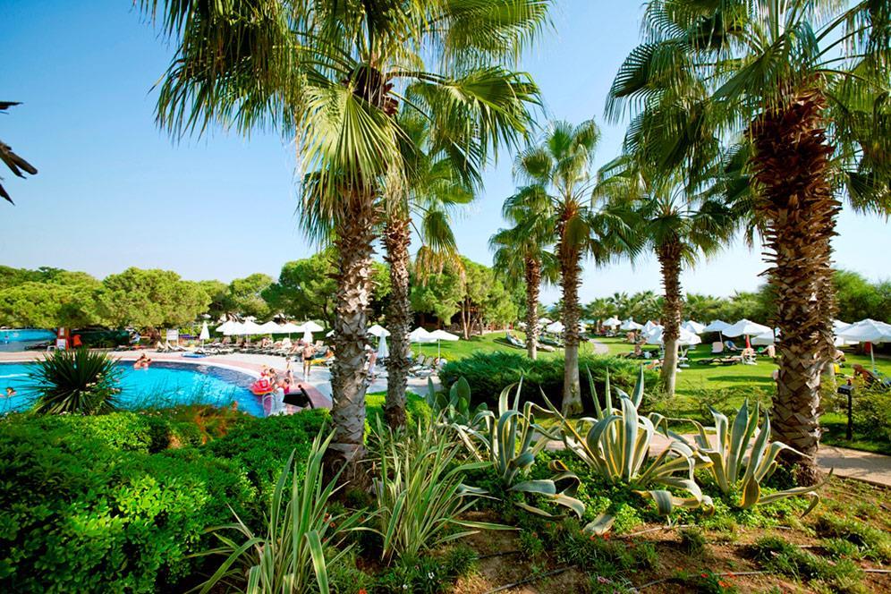 limak-atlantis-de-luxe-hotel-resort-028